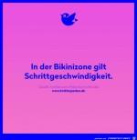 Bikinizone.jpg auf www.funpot.net