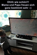 Da-freuen-sich-die-Eltern.jpg auf www.funpot.net