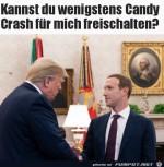 Candy-Crush-freischalten.jpg auf www.funpot.net