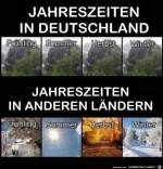 Jahreszeiten-in-Deutschland.jpg auf www.funpot.net