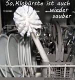 Sauber.jpg auf www.funpot.net