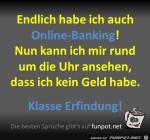 Online-Banking.jpg auf www.funpot.net