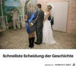 Schnellste-Scheidung.jpg auf www.funpot.net