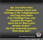 Der-Journalist-.jpg auf www.funpot.net