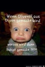 Olivenöl.jpg auf www.funpot.net