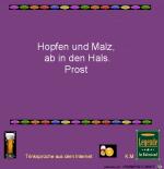 Hopfen-und-Malz.png auf www.funpot.net