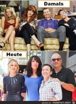 Eine-schrecklich-nette-Familie.png auf www.funpot.net