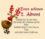 2.-Advent.jpg auf www.funpot.net