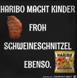 Haribo-macht-Kinder-froh.jpg auf www.funpot.net