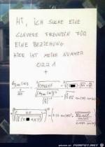 suche-clevere-Freundin.jpg auf www.funpot.net