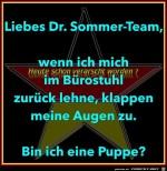 Dr.-Sommer-Team.jpg auf www.funpot.net
