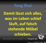 Feng-Shui.jpg auf www.funpot.net
