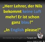 Auf-Englisch-bitte.jpg auf www.funpot.net