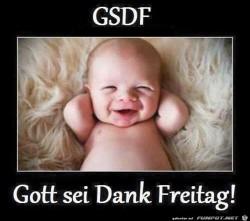 Gott-sei-Dank-Freitag.png auf www.funpot.net