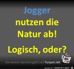 Jogger.jpg auf www.funpot.net
