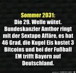 Sommer-im-Jahr-2031.jpg auf www.funpot.net