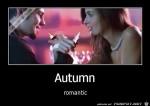 Herbstromantik.jpg auf www.funpot.net