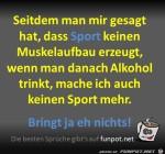 Sport.jpg auf www.funpot.net