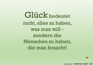 glueck-bedeutet-nicht.jpg auf www.funpot.net
