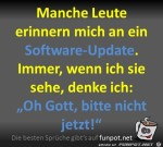 Software-Update.jpg auf www.funpot.net