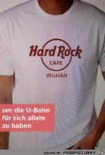 Super-T-Shirt-für-die-Bahn.jpg auf www.funpot.net