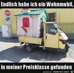 Endlich-ein-Wohnmobil-in-meiner-Preisklasse.jpg auf www.funpot.net