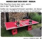 Regeln-fürs-Sauf-dich-dicht-Spiel.jpg auf www.funpot.net