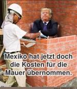 Mexiko-baut-doch-die-Mauer.jpg auf www.funpot.net