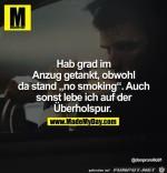 Leben-auf-der-Überholspur.jpg auf www.funpot.net