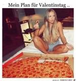 Mein-Plan-zum-Valentinstag.jpg auf www.funpot.net
