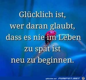 Gluecklich-ist.jpg auf www.funpot.net