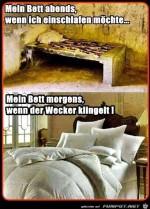 Mein-Bett.jpg auf www.funpot.net