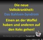 Bahlsen-Syndrom.jpg auf www.funpot.net