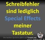 Schreibfehler.jpg auf www.funpot.net