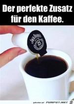 Dieser-Kaffee-Zusatz-gefällt-mir.jpg auf www.funpot.net