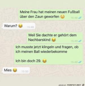 Kann-ich-meinen-Ball-wieder-haben?.jpg auf www.funpot.net