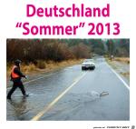 Deutschland-Sommer-2013.png auf www.funpot.net