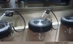 Waschbecken-aus-Autoreifen.jpg auf www.funpot.net