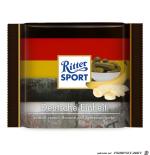 deutsche-Einheit.png auf www.funpot.net