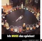 Flaschendrehen-Version-2018.jpg auf www.funpot.net