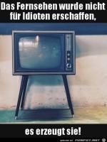 Das-Fernsehen.jpg auf www.funpot.net