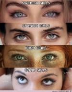 Schöne-Augen.jpg auf www.funpot.net