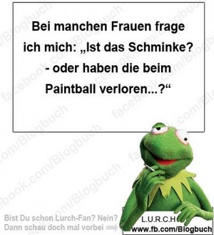 Frosch-2.jpg auf www.funpot.net