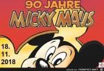 90ter-Geburtstag-Micky-Maus.jpg auf www.funpot.net