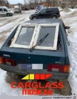Carglass-Moskau.jpg auf www.funpot.net