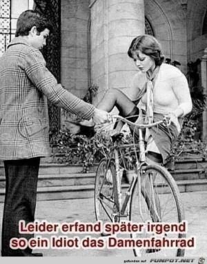 Wer-hat-nur-das-Damenfahrrad-erfunden?.jpg auf www.funpot.net