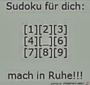 Schweres-Sudoku.jpg auf www.funpot.net