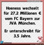 Der-Bayernwechsel.jpg auf www.funpot.net