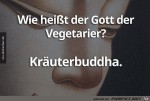 Vegetarier.jpg auf www.funpot.net