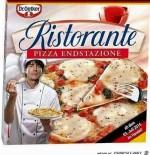 Pizza-Endstazione.jpg auf www.funpot.net